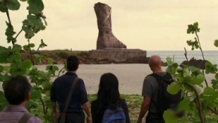 Lost 05x17 : The Incident (2)- Seriesaddict